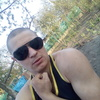 виталий, 19, г.Апостолово