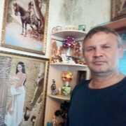 Владимир 52 Рязань