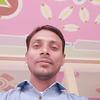 faheem  ahmad, 31, Akola