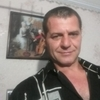 Сергей, 42, г.Новая Одесса
