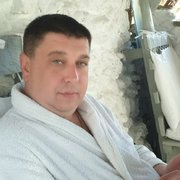 Сергій 43 Львов