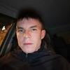 Васек, 23, г.Казань