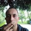 Dawidy, 33, г.Варшава