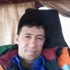 Valera, 46, Alexeyevskoye
