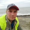 Igor, 45, Krasnoyarsk