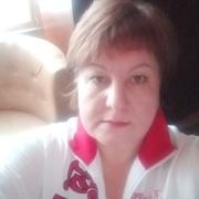 Ольга 44 Новосибирск