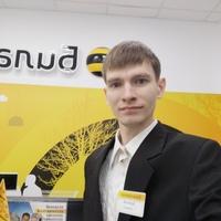 Алексей, 29 лет, Близнецы, Москва
