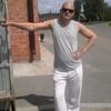 Александр, 43, г.Заводоуковск