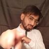 azim, 32, г.Мумбаи