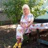 Марта Прищепа, 60, г.Краснодар