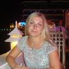 Лилия, 30, г.Белый Яр