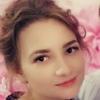 сашулька, 23, г.Омск