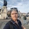 Майкл, 26, г.Севастополь