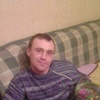 александр, 40, г.Северо-Енисейский