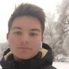 Timofey, 18, Chernihiv