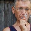 Олег, 67, г.Петрозаводск