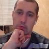 Николай, 33, г.Днепр