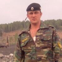 Aleksei, 38 лет, Овен, Новосибирск