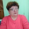 ольга, 52, г.Кузоватово