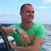 Артем, 33, г.Щелково