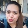 ysabelleclaire, 35, г.Тайбэй