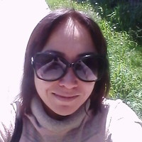 Анна, 34 года, Рыбы, Иркутск