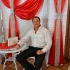 Andrey, 47, г.Аттендорн