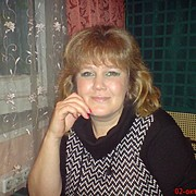 наталья 50 лет (Рак) хочет познакомиться в Дно