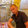 vova, 32, г.Львов