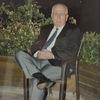 duran, 53, г.Астана