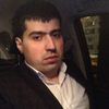 Rufat, 26, г.Санкт-Петербург