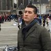Ярослав, 20, г.Варшава