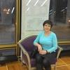 Татьяна, 40, г.Подольск