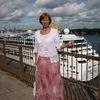 Елена, 64, г.Петрозаводск