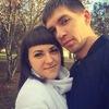 Ольга, 27, г.Сухой Лог