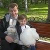 Aleksadr, 47, г.Москва