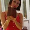 Zhanna, 41, г.Самара
