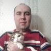 Константин, 41, г.Новокузнецк