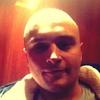 Сергей, 20, г.Лозовая