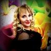 Татьяна, 39, г.Саров (Нижегородская обл.)