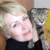 Наташа, 44, г.Новосибирск