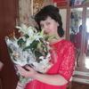 Елена, 34, г.Кинешма