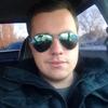 Антон, 24, г.Липецк