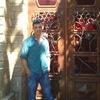Игорь, 31, г.Евпатория