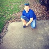Денис процик, 17, г.Атланта