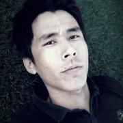 Начать знакомство с пользователем Бек 29 лет (Водолей) в Капале