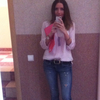 Екатерина, 32, г.Москва