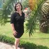 Елена, 42, г.Донецк