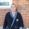 Валера, 53, г.Майкоп
