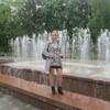 Елена, 43, г.Чернигов